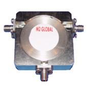 1-2-1-2-CXC-modular