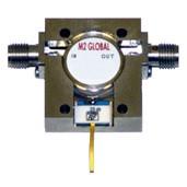 1-2-2-1-CXI_modular