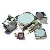 1-6-3-2-Isolator(RF-Passive)