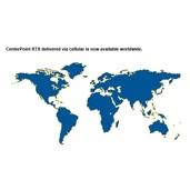 2-12-1-CenterPoint-RTX