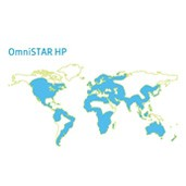 2-12-2-Omnistar-HP
