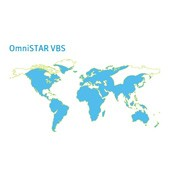 2-12-4-Omnistar-VBS