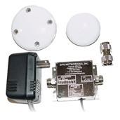 2-5-3-GPS-Re-Radiating-Kit