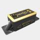 Inertial & MEMS Sensors