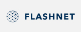 b-FLASHNET-LOGO-blue