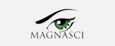 b-magnasci_logo_square