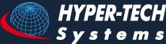 Hyper Tech