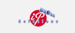 ip-logo-2-150x67