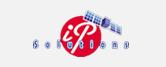 ip-logo-3