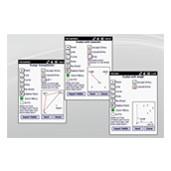 2-10-4-3-MapSmart-Field-Mapping