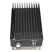 4-4-RF-Amplifiers