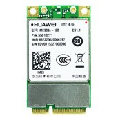 B-3-3-2-4-ME909s-120-Mini-PCIe