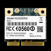 compex-wle200n2