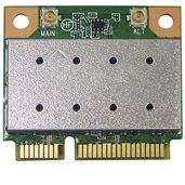SparkLan-WPEA-152GN-Wi-Fi-+-Bluetooth-Half-Mini-PCIe-Module-