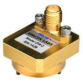 Broadband Detectors