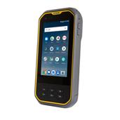 Trimble-Nomad-5-handheld