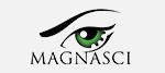 magnasci